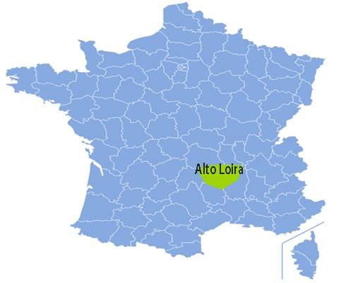 Alto Loira